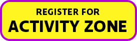 Register for Activity Zone
